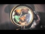 Медвежья история   Bear Story Оскар 2016