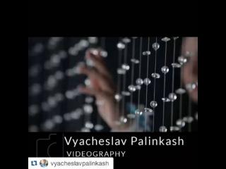 "Igor Kolisnyk on Instagram: ""Short video на наш маленький юбилей))"""