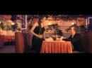"""Шансон 2015.""""Первая любовь"""".Премьера клипа.Красивая романтическая история."""