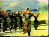 Bagdaduri &amp Kintauri (Phridon Sulaberidze)