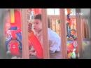 В Хабаровске избили детей в Доме ребенка №1