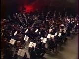 Евгений Светланов - 5 Симфония Чайковского