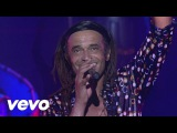 Yannick Noah - TEASER VIDEO TOUR 2011