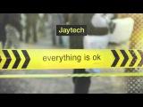 Jaytech - Nighthawk