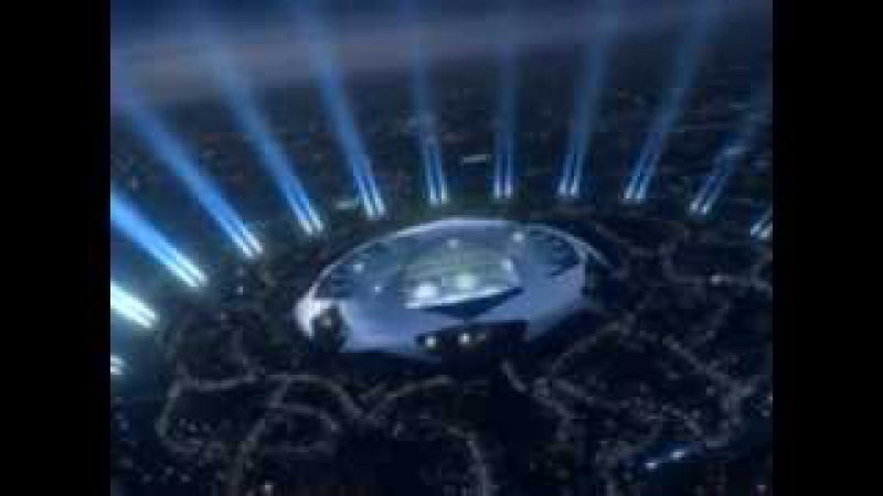 UEFA Champions League 2012-2013 Intro (Groups Draw, Heineken Offering in PT/BR)