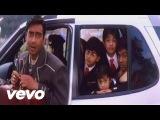 (Клип) Дядя Раджу (Влюбленный воришка) - Raju Chacha - Aaj Ka Kya Program Hai