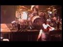 Rammstein - Mutter [New York 2001] [HD]