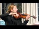DAVID GARRETT JULIEN QUENTIN in Venice Vocalise Sergei Rachmaninoff