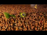 Manowar - warriors of the world united (LIVE)