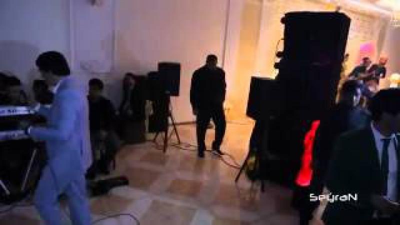 Hajy Yazmammedow Toy aydymlar Gulshat, Unutman 2015 Hd Version