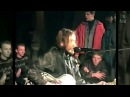 Концерт Егора Летова в Питере 1995 года