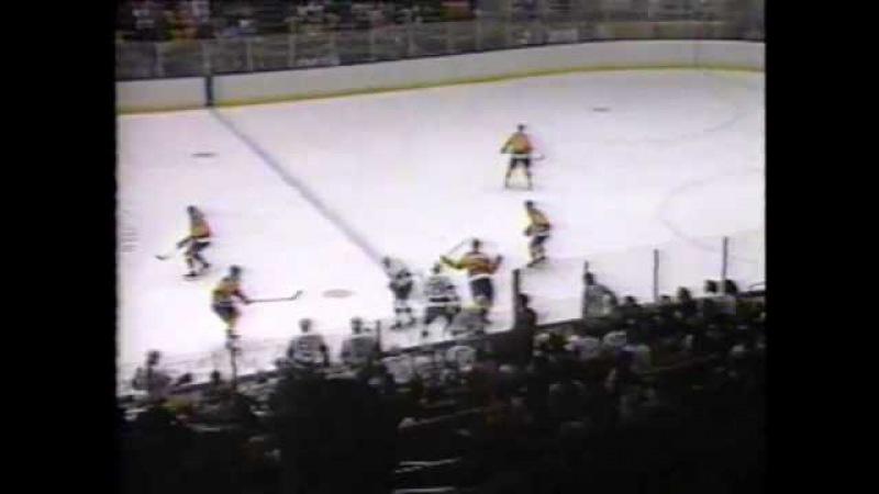 1989 04 Dec Superseries 1989 90 L A Kings vs Khimik torrents ru