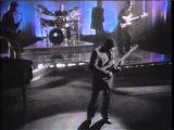 Ben Sidran - Take A Little Hit