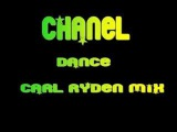 Chanel Dance - Carl Ryden