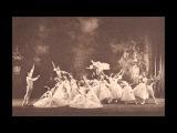 Glazunov Aleksandr - Весна