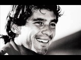 Bebel Gilberto - Aganju (John Beltran Mix)