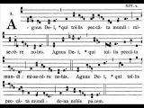 Orbis Mundi - Adagio