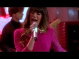 Glee The Music - Tonight