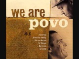 Povo - You Are (Nicola Conte New Samba Remix)