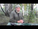 Алтайский старец Борис Володарский о родах и наркомании