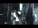 MORTILLERY - F.O.A.D. | Napalm Records