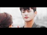 Lee Hyun & Cha Ji An || Something I Need