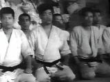 Gozo Shioda (Годзо Сиода)