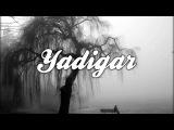 Slayer S9- Yadigar #ağciyərxərçəngi
