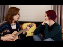 What Are You Doing New Year's Eve? (cover) Feat. Emma Blackery!