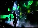 Eminem feat Rihanna - Love the way you Lie , Eminem feat Dr. Dre - I need a Doctor (Live)