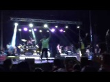 Hollywood Undead Comin In Hot Live Kinkfest Orlando FL 2015