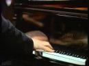 Brahms piano concerto 2 Grigory Sokolov