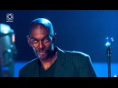 FAITHLESS 'We Come One'
