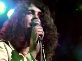 IAN GILLAN BAND  -   Child In Time (1977)