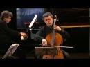 Schubert Trio op 100 Andante con moto