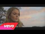 Zara Larsson - Weak Heart