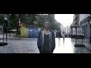 Kollektivet: Music Video - Kygos Confession