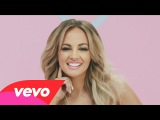 Samantha Jade - Sweet Talk