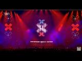 NERVO - Live @ Amsterdam Music Festival 2015
