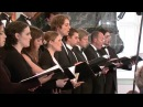 J S Bach Cantata BWV 66 Erfreut euch ihr Herzen J S Bach Foundation