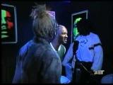 buju banton, elephant man &amp big tigger rap city video)