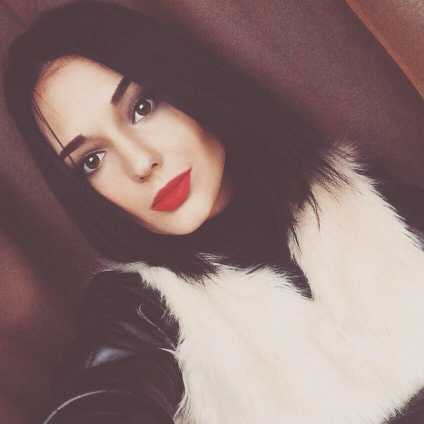 Irina Maksimovna, Москва - фото №24
