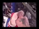 BUTTERBEAN KNOCKOUTS 2015 ᴴᴰ