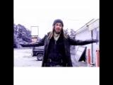 The Walking Dead Vines - Paul 'Jesus' Rovia || White Boy Wasted