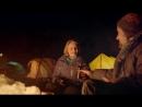 Тайна перевала Дятлова (2013)
