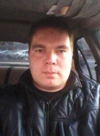Кулешов Александр