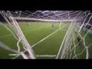 vidmo_org_Polnyjj_Obzor_Finala_Ligi_CHempionov_20132014_Real_Madrid_4-1_Atl