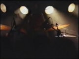 Armoured Angel - Communion _Live 1991