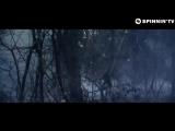 Firebeatz___Jay_Hardway___Home__Official_Music_Video__medium