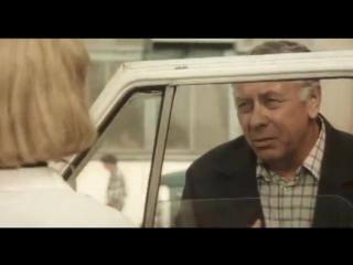 ◄Отцы и деды(1982)реж.Юрий Егоров